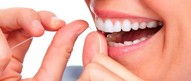 Quais cuidados devem ser tomados para manter as Lentes de Contato Dental?