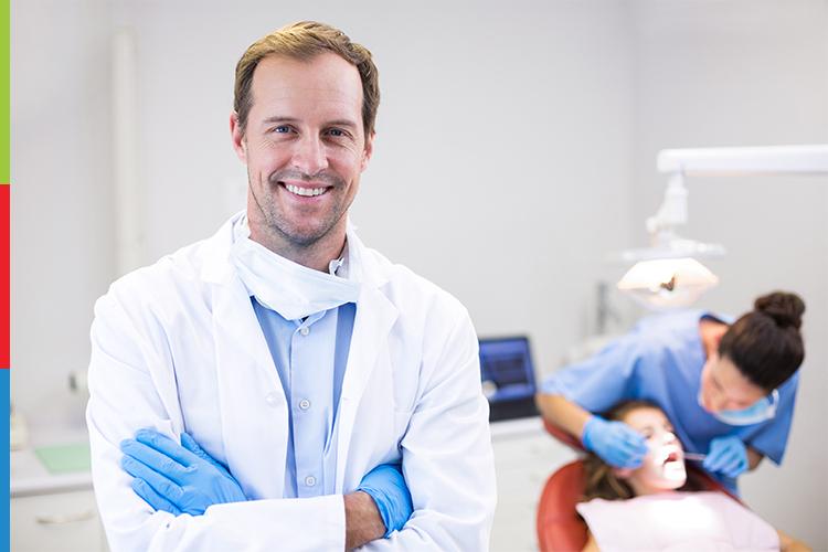 8 especialidades odontológicas que a Rede Odonto tem para você
