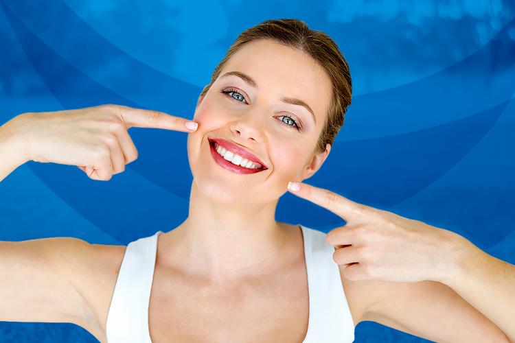 https://www.redeodonto.com.br/blog/lentes-de-contato-para-os-dentes-o-que-sao-e-para-que-servem/