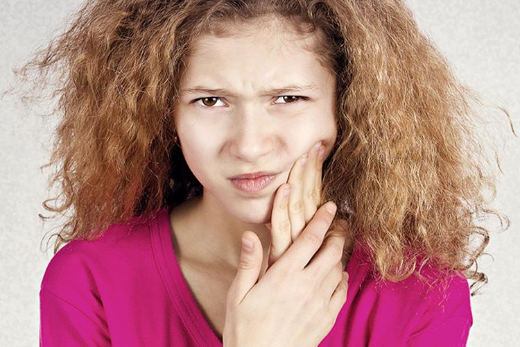 Dente siso: 5 cuidados que você deve tomar após extração