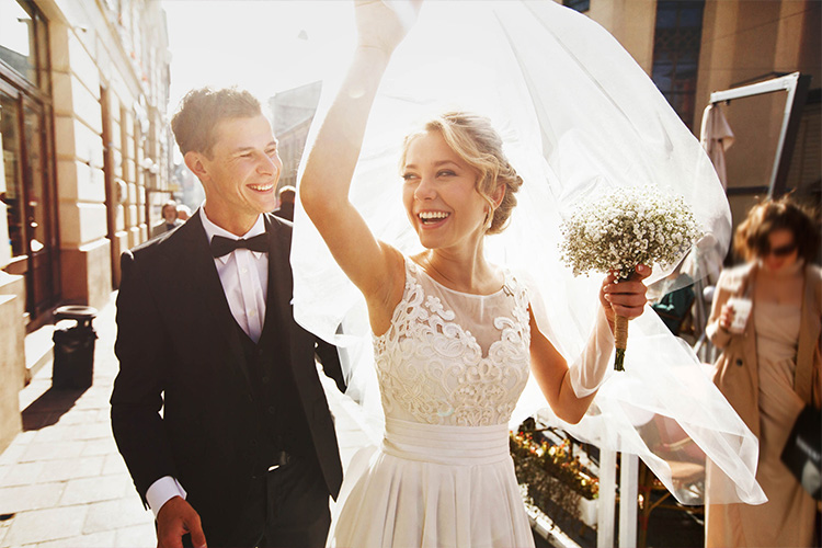 8 tratamentos odontológicos que podem ser feitos antes do casamento