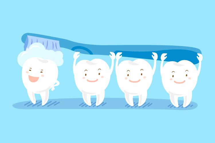 dia nacional da saúde bucal