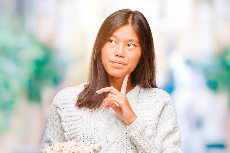 Quais são os alimentos que fazem mal para os dentes e gengivas?