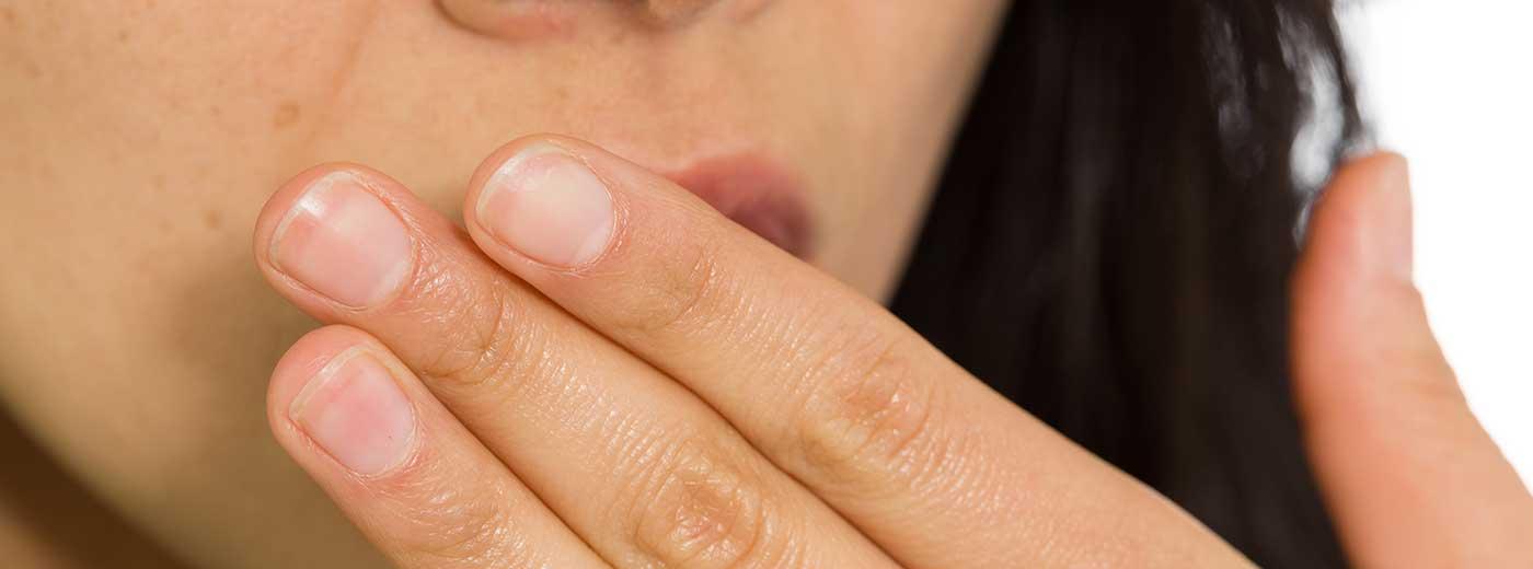 dentes moles