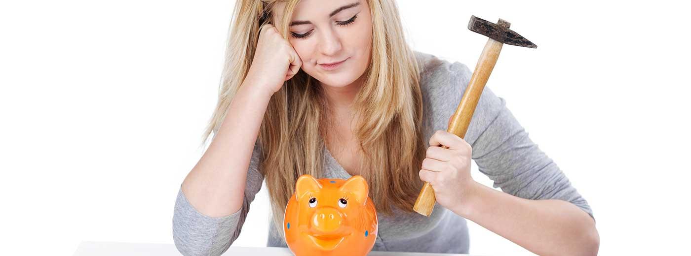 tratamento mais caro