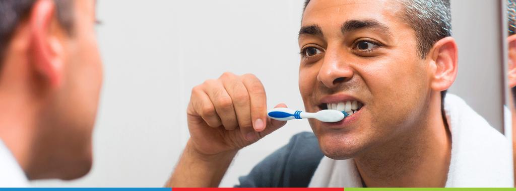 Quais são e como evitar problemas dentários associados ao diabetes