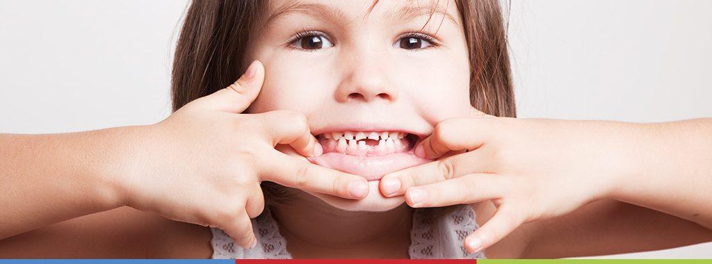 Saúde bucal não sai de férias: 6 razões para levar seu filho no dentista