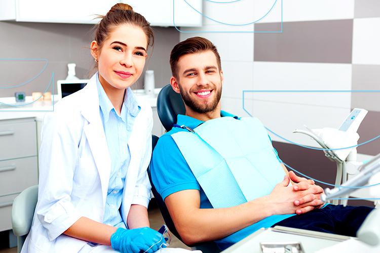 Não tenha mais medo de dentista com estas dicas