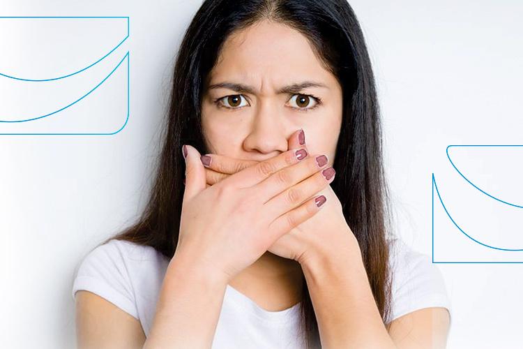 Saúde bucal: quais são as diferenças entre abrasão e erosão dental?