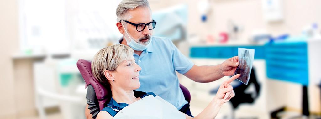 Qual tipo de restauração dental mais se encaixa no seu caso