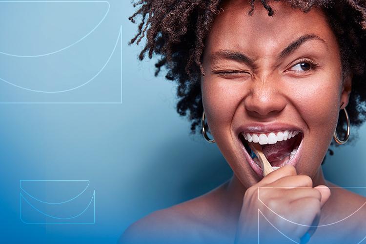 Muito além da estética: 6 benefícios em ter uma boca saudável