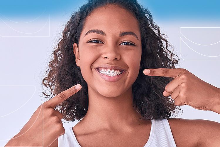 Xô dor! Como aliviar a dor dente e quais as melhores opções?