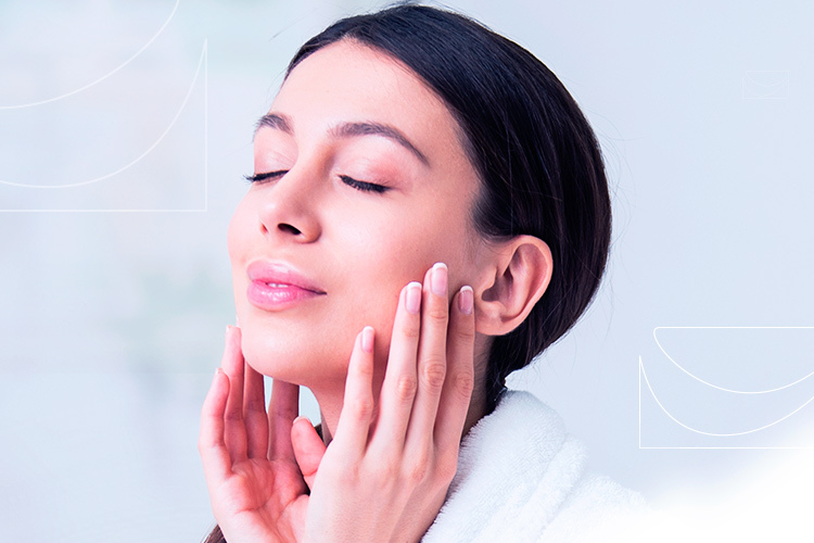 Entenda como a Harmonização Facial pode ajudar na sua autoestima