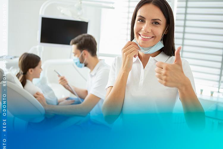 Como dominar de vez a comunicação com o paciente na odontologia?